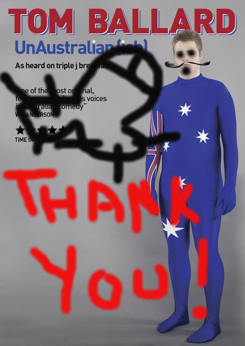 unaustralian_thankyou