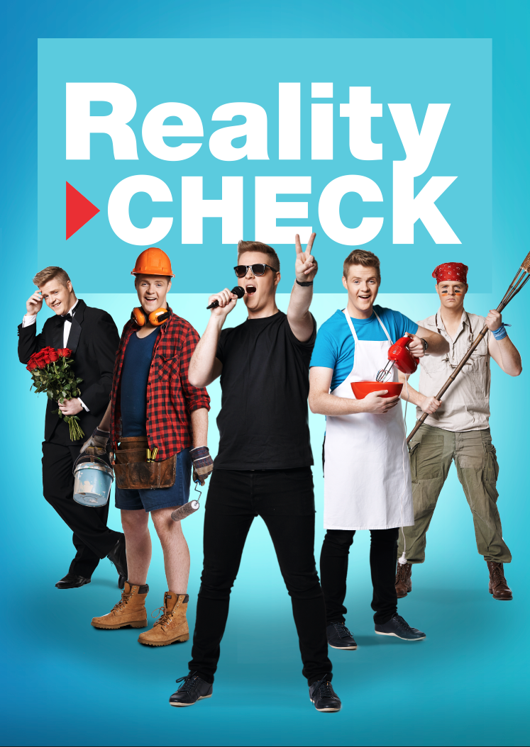 reality check episode 14 acpenfamp3