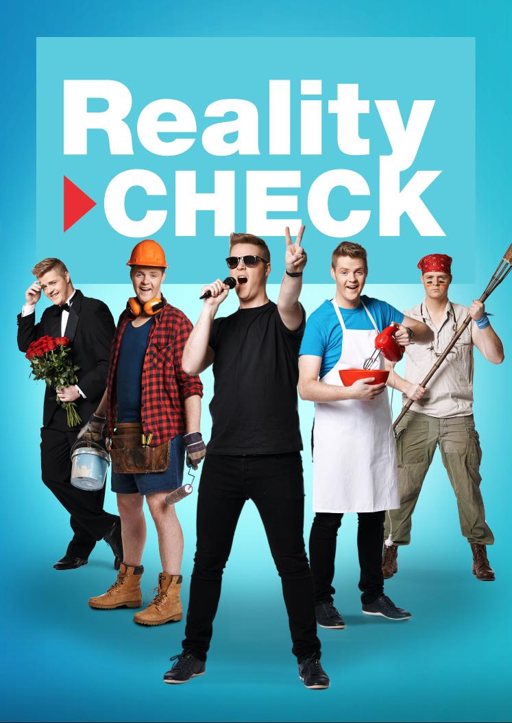 mtv original tv shows reality tv shows mtv reality check