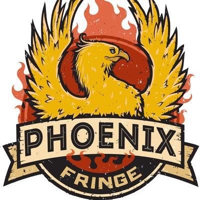 phoenixfringe