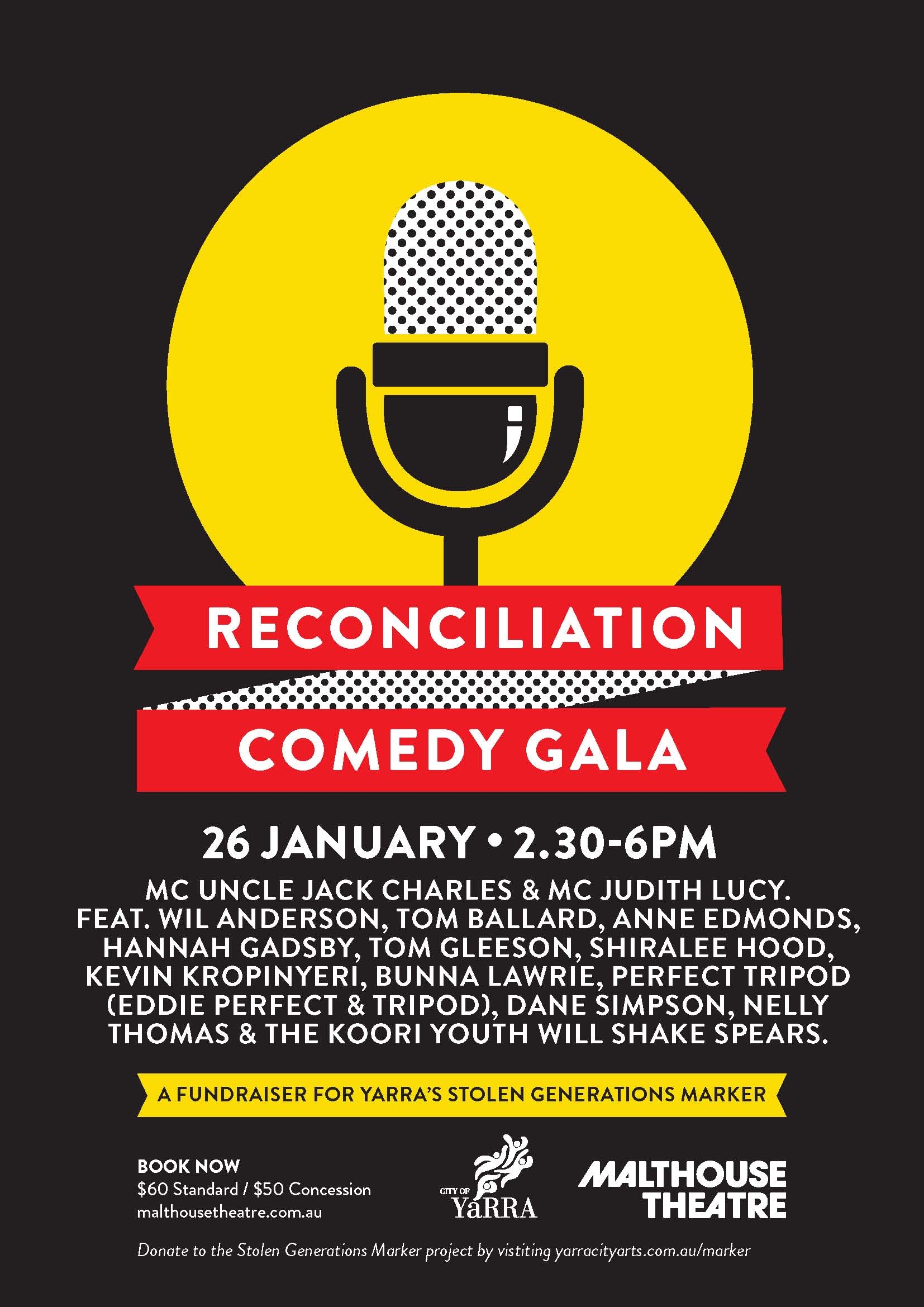 ReconciliationGala_Poster_FULL.jpg JPG