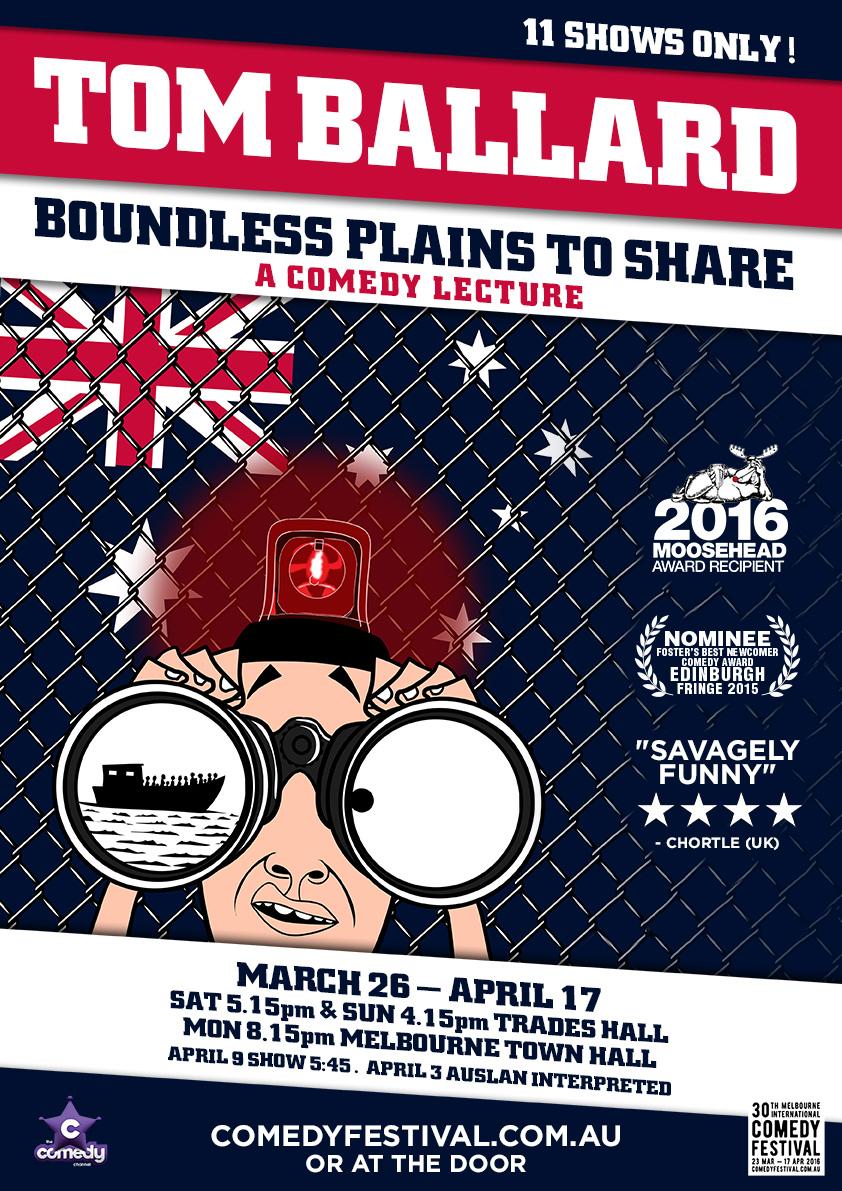BoundlessPlains_Poster_v4